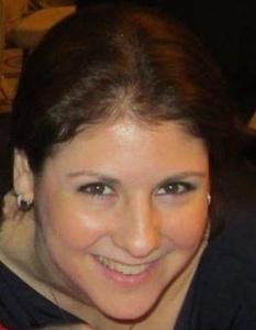 Kira Goldberg_2